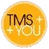 What is TMS Therapy